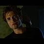 screencaps_crepusculo_659.jpg