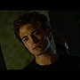screencaps_crepusculo_665.jpg