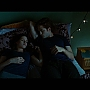 screencaps_crepusculo_668.jpg