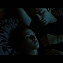 screencaps_crepusculo_670.jpg