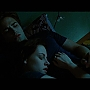screencaps_crepusculo_680.jpg