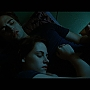 screencaps_crepusculo_682.jpg