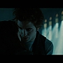 screencaps_crepusculo_803.jpg