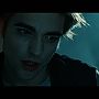 screencaps_crepusculo_818.jpg