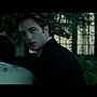 screencaps_crepusculo_856.jpg