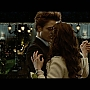 screencaps_crepusculo_880.jpg