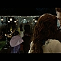 screencaps_crepusculo_881.jpg