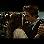 screencaps_crepusculo_882.jpg