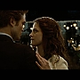 screencaps_crepusculo_883.jpg