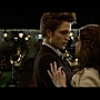 screencaps_crepusculo_884.jpg