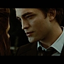 screencaps_crepusculo_892.jpg