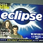 chicletes_eclipse_001.jpg