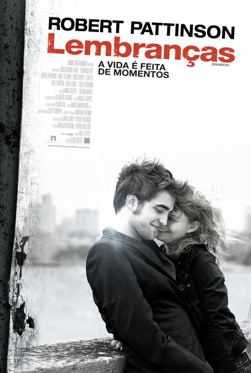 posters_rememberme_016.jpg