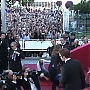 screencap_cannes_0146.jpg