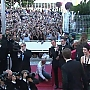 screencap_cannes_0164.jpg