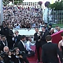 screencap_cannes_0178.jpg