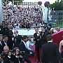 screencap_cannes_0179.jpg