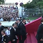 screencap_cannes_0200.jpg