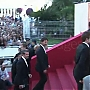 screencap_cannes_0207.jpg