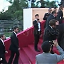screencap_cannes_0221.jpg