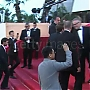 screencap_cannes_0236.jpg