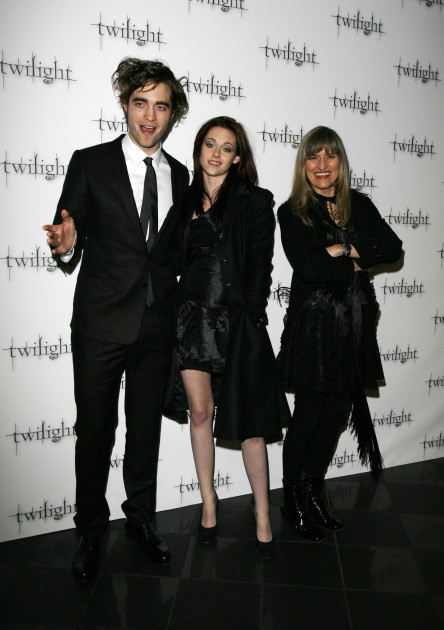 premiere_twilight_londres_161.jpg
