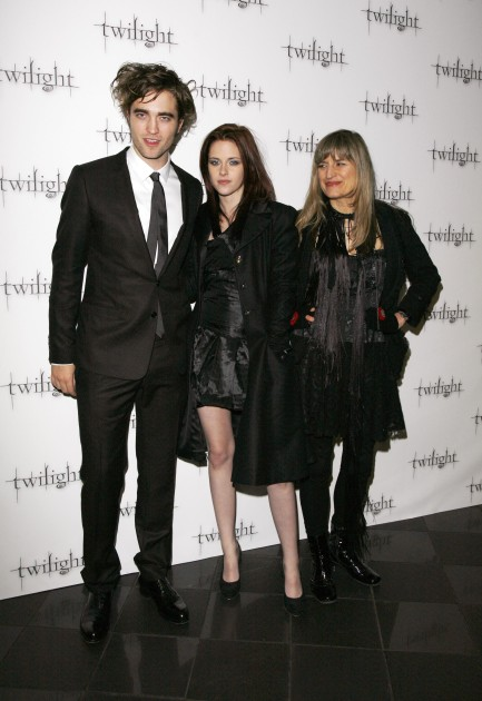 premiere_twilight_londres_163.jpg