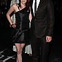 premiere_twilight_londres_100.jpg