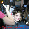 premiere_crepusculo_186.png